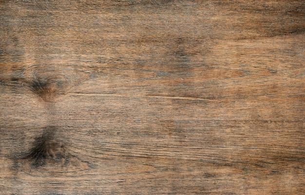 Текстура древесины старой природы в качестве фона