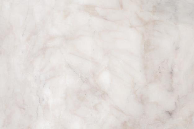 背景として大理石の古いパターン