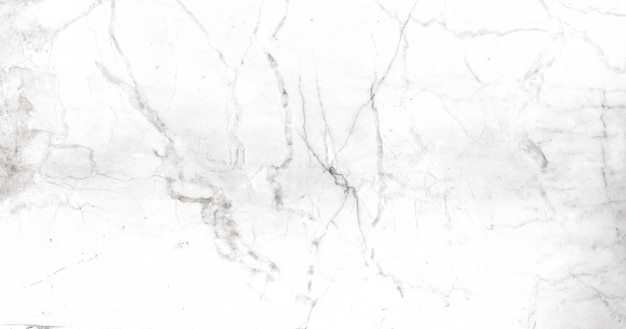 Мраморный старый образец природы в качестве фона