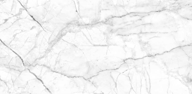 Белый мрамор полный фон кадра
