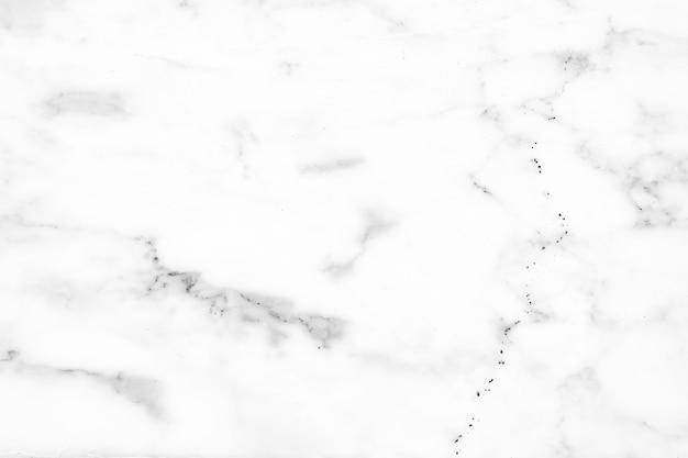 Макрофотография выстрел. мраморная текстура