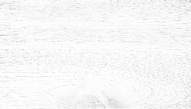 Белый деревянный стол текстуры.