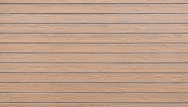 日本の木製パネルの背景