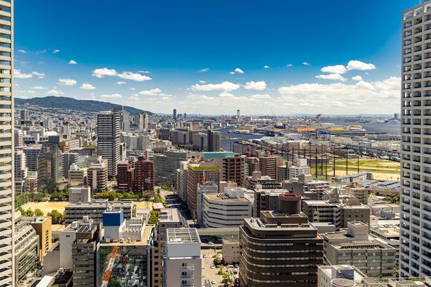 空撮産業神戸