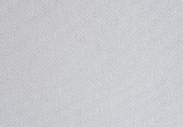 水彩紙テクスチャ背景