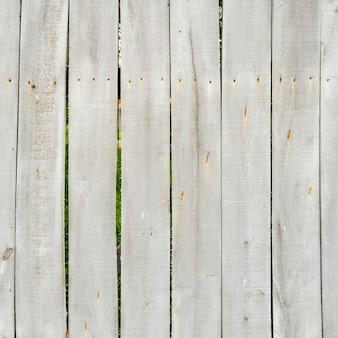 木板のテクスチャ