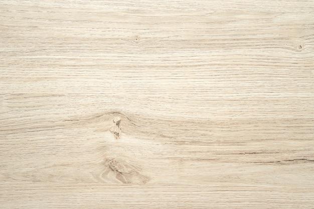 ウッドテクスチャ背景木の模様とデザインと装飾のためのテクスチャ。