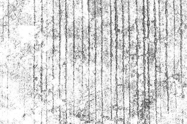 黒と白のテクスチャ抽象的なグランジスタイル。古い表面のヴィンテージの抽象的なテクスチャ。亀裂、傷、欠けの模様と質感。