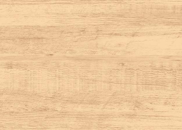 ウッドテクスチャデザインと自然のパターンを持つ装飾のための木材の背景。