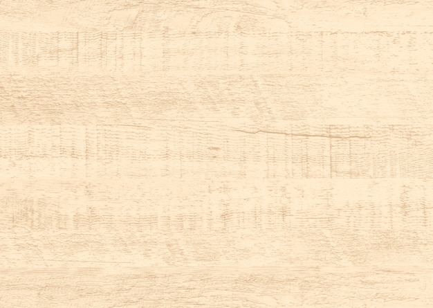 木目テクスチャ、木の板。閉じる。
