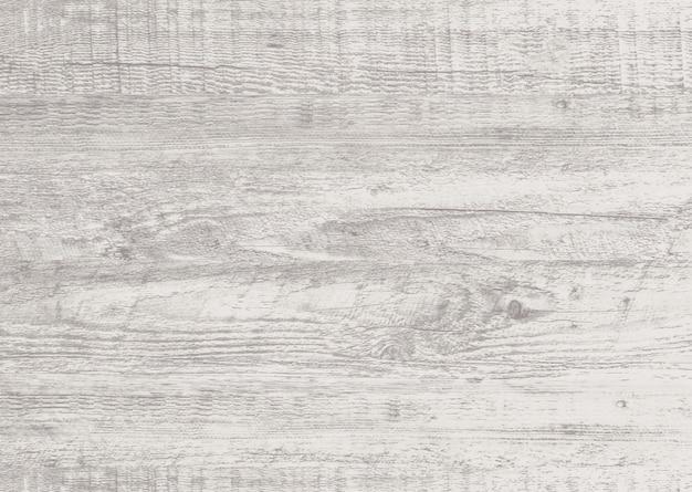 空白の木目模様の壁、木の板テクスチャ背景。