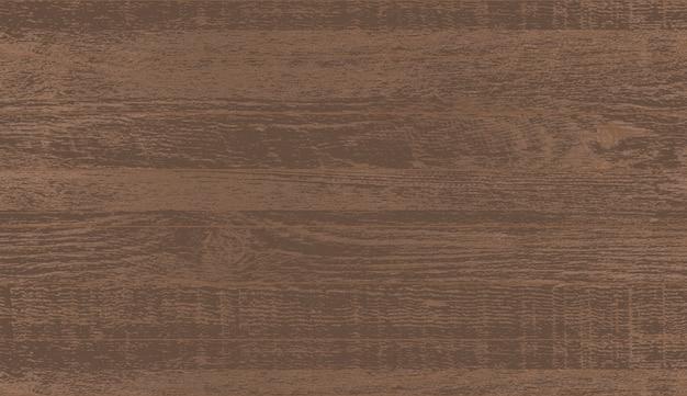 茶色木目テクスチャ。抽象的な木目テクスチャ背景。木の板