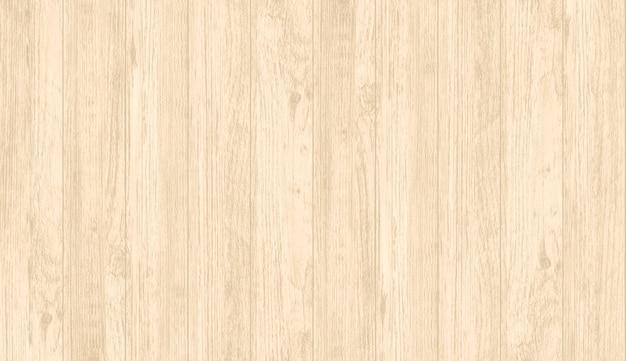 木目テクスチャ、木の板。ウッドの背景のテクスチャ