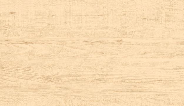 木の模様の質感、木の板