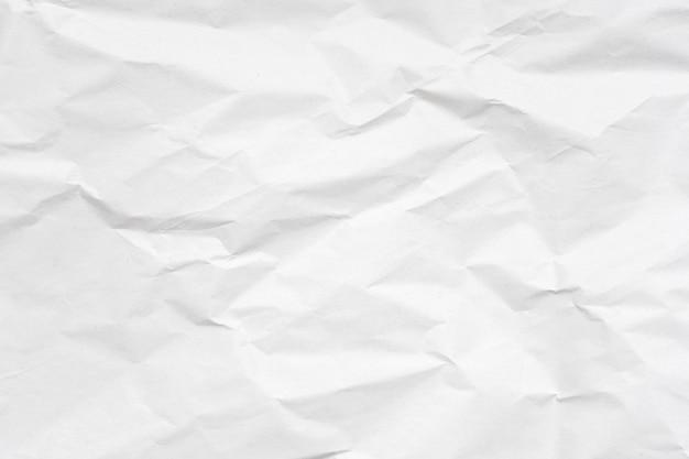 詰まった紙の質感。