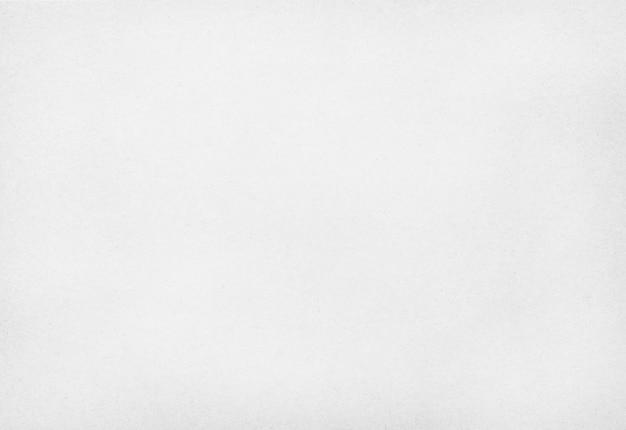 背景のための白い紙のテクスチャ。