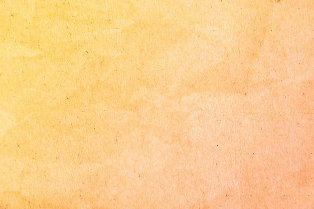 抽象的な紙パステル調の背景