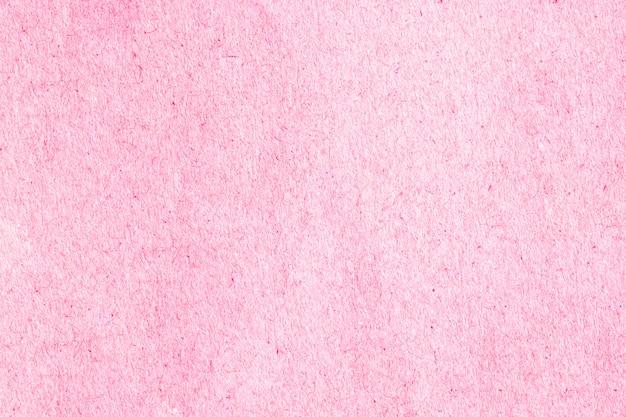 Абстрактная бумага красочный фон