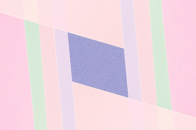 抽象的な紙パステル調の壁紙。