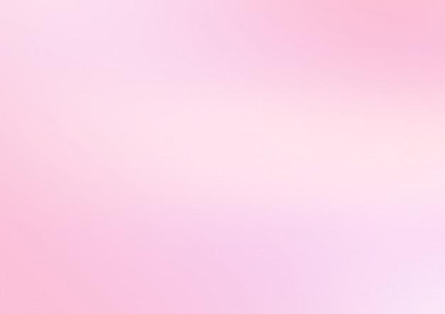 グラデーションパステルで抽象的な空の背景