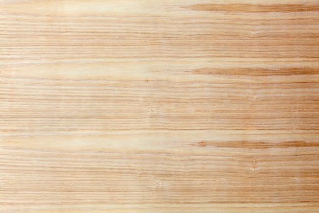 合板のデザインと装飾のテクスチャ