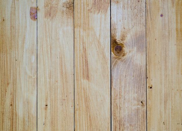Вертикальная деревянная доска с твердым полом или стеновой панелью