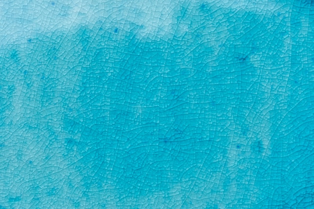 Синяя мраморная японская текстура