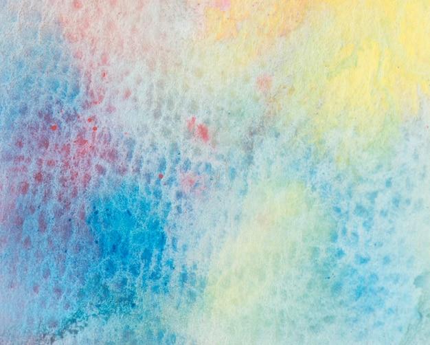 Бумага для рисования пастельных фоне