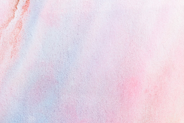 Бумага для рисования пастельный фон