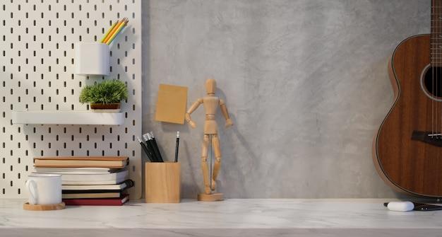 コピースペースと現代的な職場