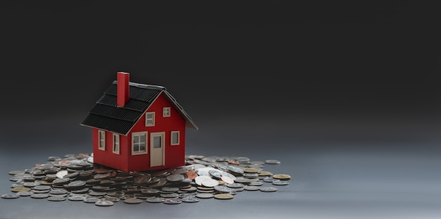不動産および不動産投資の概念