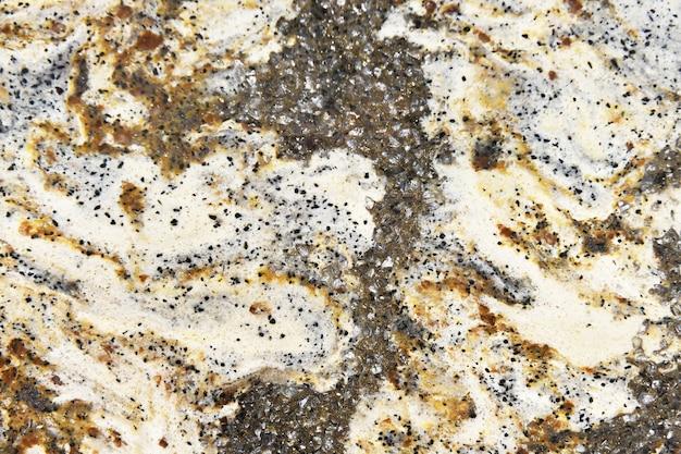 大理石柄のデザインの背景
