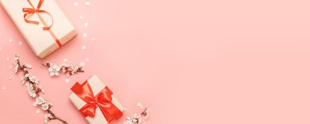 День святого валентина, день матери, концепция женского дня