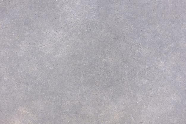 屋外のコンクリートテクスチャ背景、グランジ背景ビンテージスタイル、レトロセメント壁紙