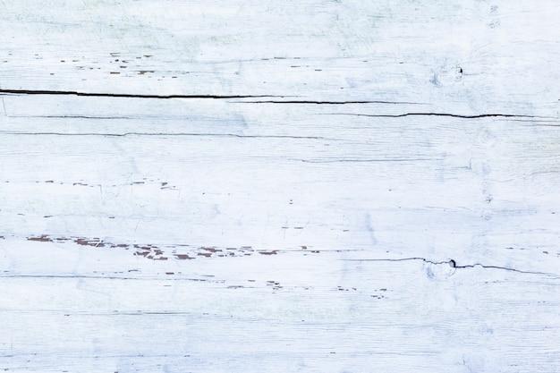 グランジの木製の壁のテクスチャ漆喰
