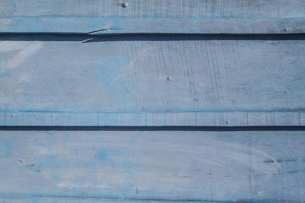 素朴な木製の質感、空の柔らかい木の背景