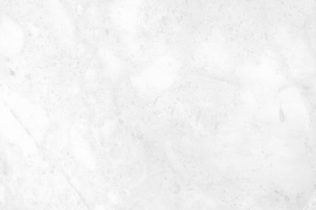 美しい大理石のテクスチャ背景