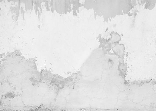 Гранж-текстура стены