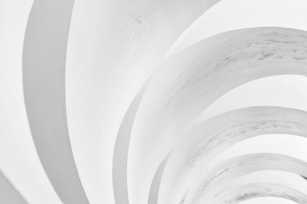 建築天井のアートとデザイン