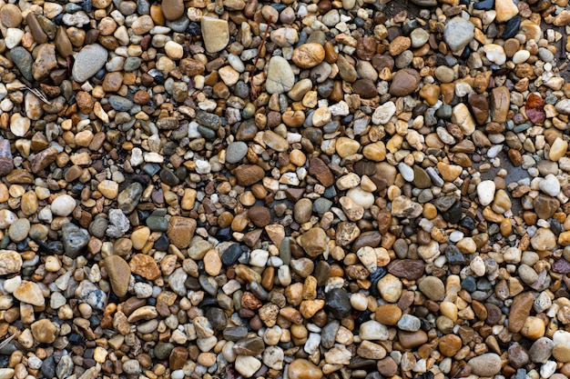 岩の背景テクスチャ背景