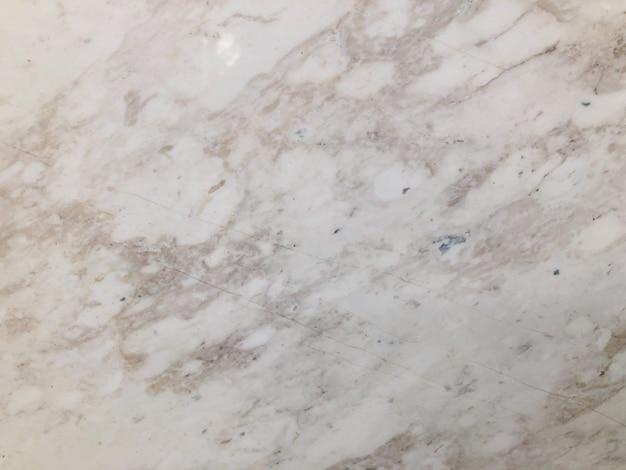 Красивый мраморный материал фон