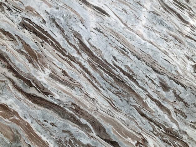 美しい大理石素材の背景