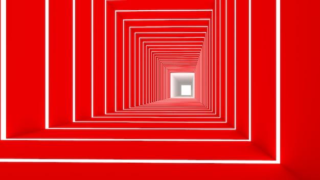 抽象的な長方形の背景