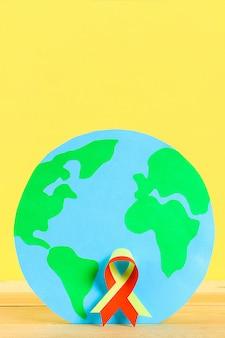 Всемирный день борьбы с гепатитом