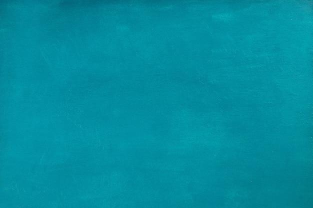 合板のテクスチャ合板シールドの断片。上面図。塗られた質感。