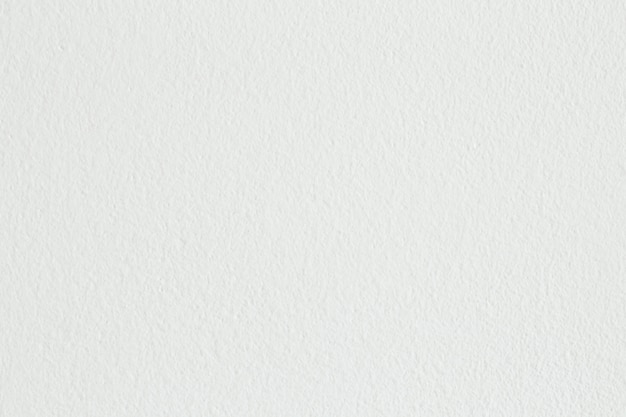 Абстрактная белая поверхность стены для предпосылки.