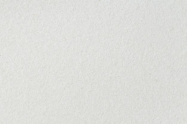 Картон лист бумаги