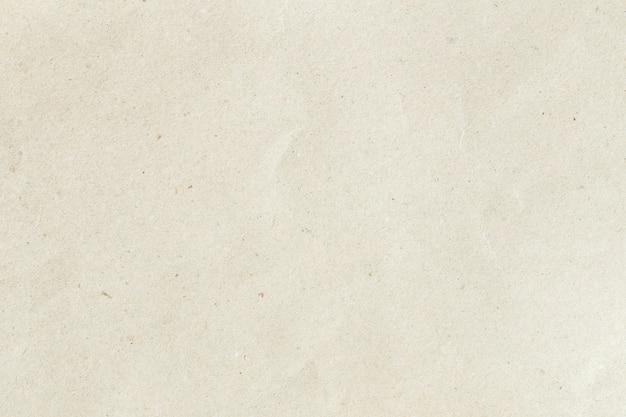 紙、抽象的なテクスチャ背景の段ボールシート