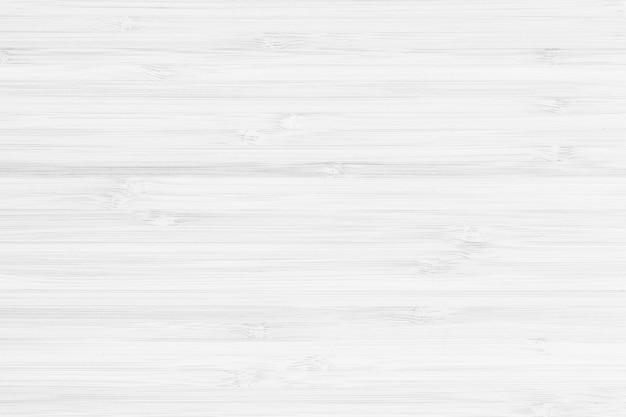 黒と白の竹の表面