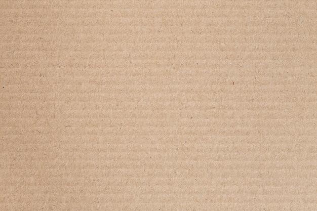 抽象的なボール紙の背景